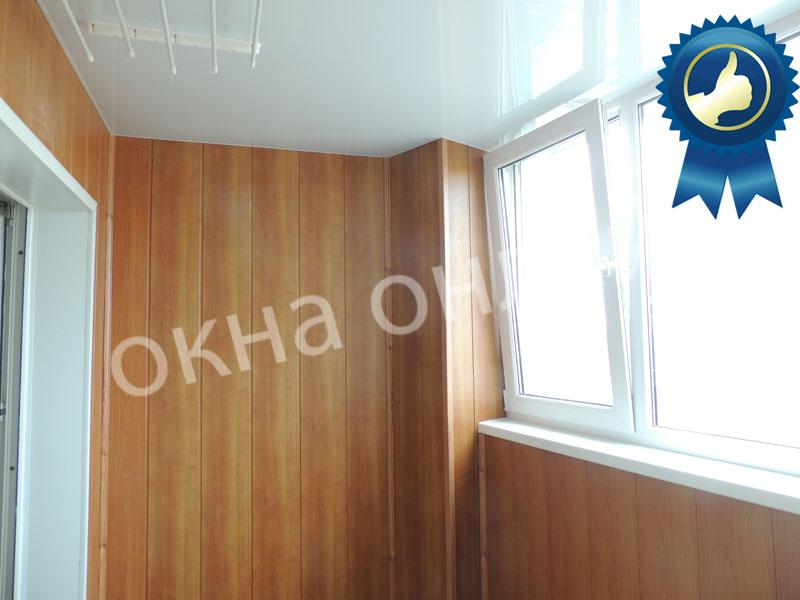 Обшивка-балкона-МДФ-панелью-34.15