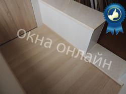 Обшивка-лоджии-ПВХ-панелью--52.8