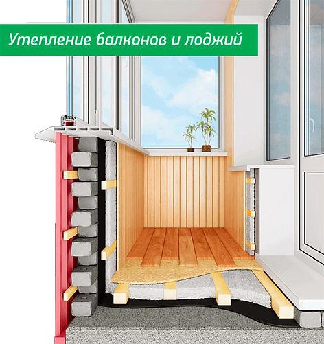 утепление-ЛОДЖИИ-В-УФЕ.jpg