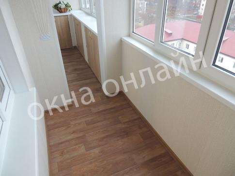 Обшивка-балкона-ПВХ-панелью-108.3.JPG