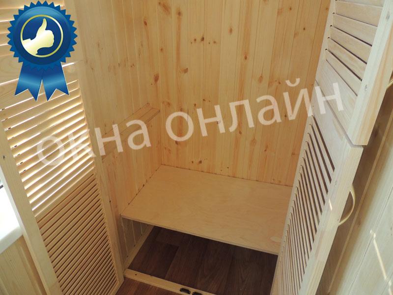 Обшивка-лоджии-евровагонкой-37.10