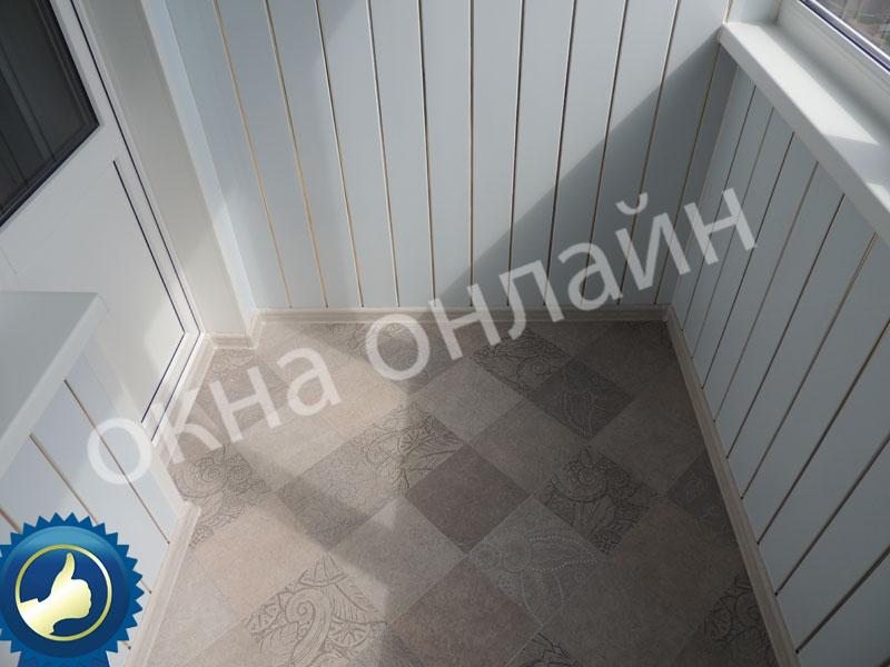 Обшивка-ПВХ-панелью-40.8