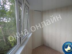 Обшивка-балкона-ПВХ-панелью-44.15