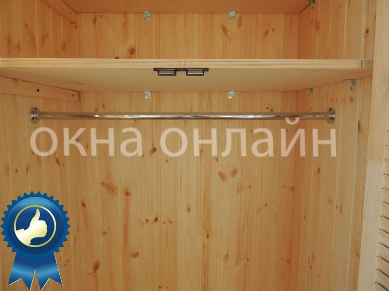Обшивка-лоджии-евровагонкой-37.11
