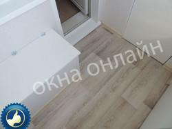 Обшивка-лоджии-МДФ-панельюб-50.11