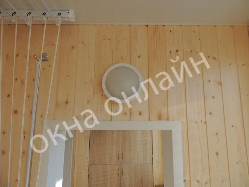 Обшивка-лоджии-евровагонкой-65.10