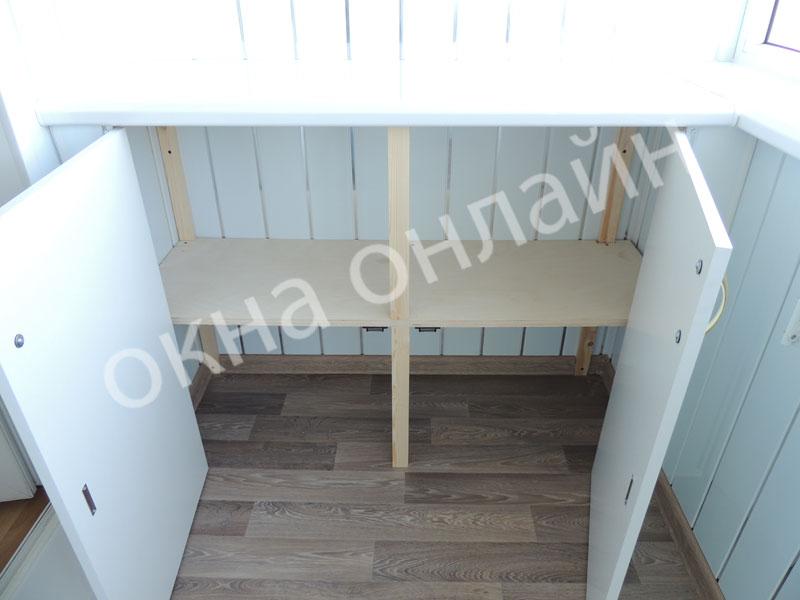 Обшивка-лоджии-ПВХ-панелью-48.3