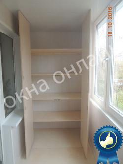 Обшивка-лоджии-ПВХ-панелью-22.26