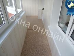 Обшивка-балкона-ПВХ-панелью-44.6