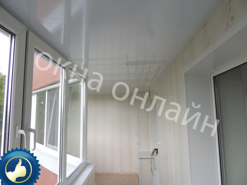 Обшивка-балкона-ПВХ-панелью-44.7