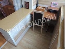 Обшивка-балкона-МДФ-панелью-110.9