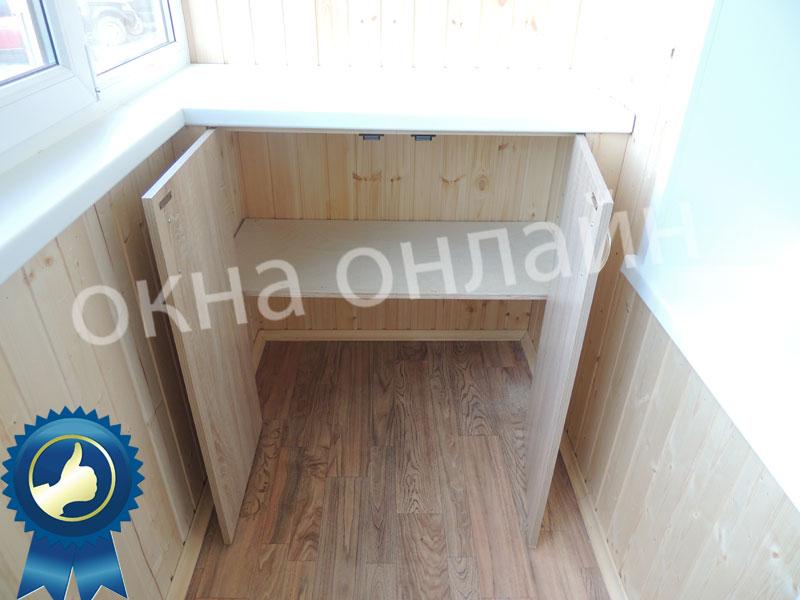 Обшивка-лоджии-еврованкой-38.16
