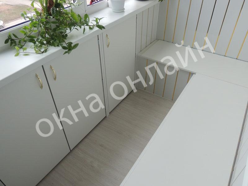 Обшивка-лоджии-ПВХ-панелью-54.1