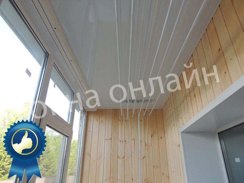 Обшивка-лоджии-еврованкой-38.17