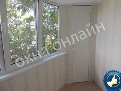 Обшивка-балкона-ПВХ-панелью-44.16