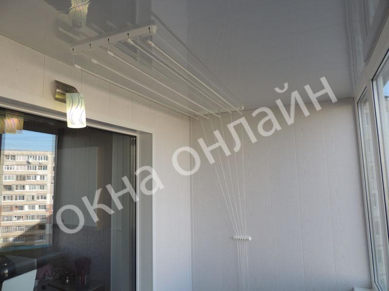 Обшивка-лоджии-МДФ-панелью-56.4