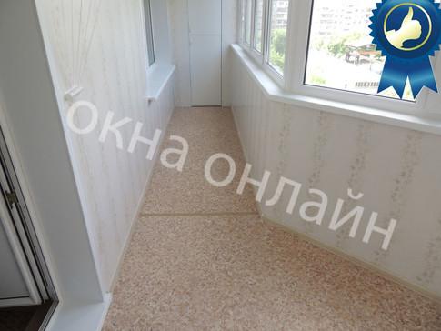 Обшивка-балкона-ПВХ-панелью-44.3.JPG