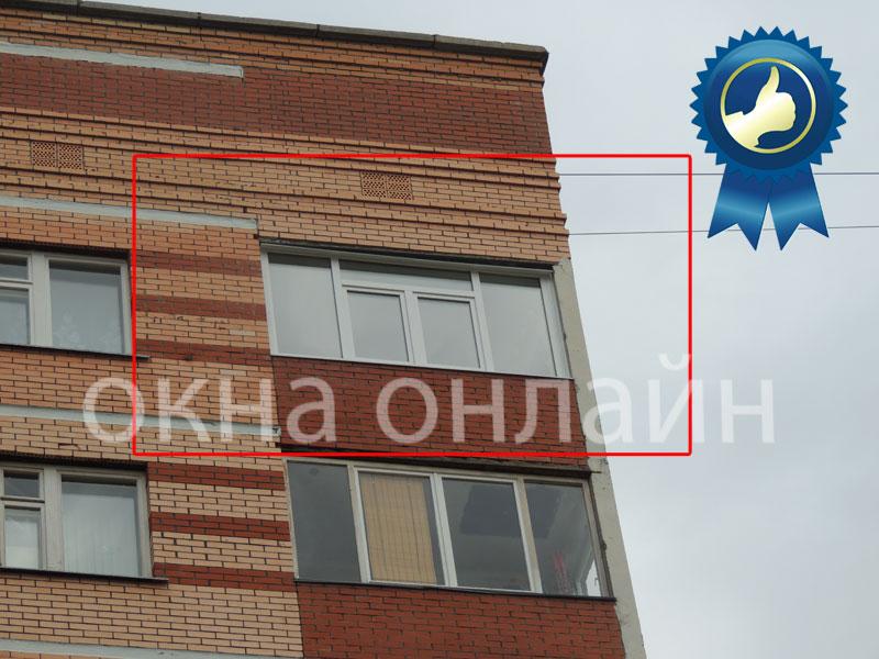 Обшивка-евровагонкой-39.20