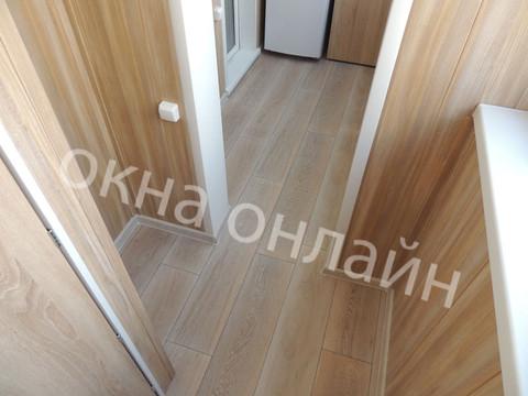 Обшивка-лоджии-МДФ-панелью-83.6.JPG
