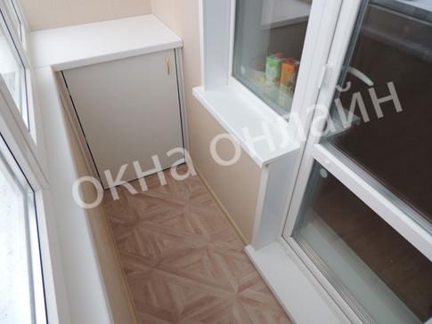 Копия Обшивка-балкона-ПВХ-панелью-107.3.