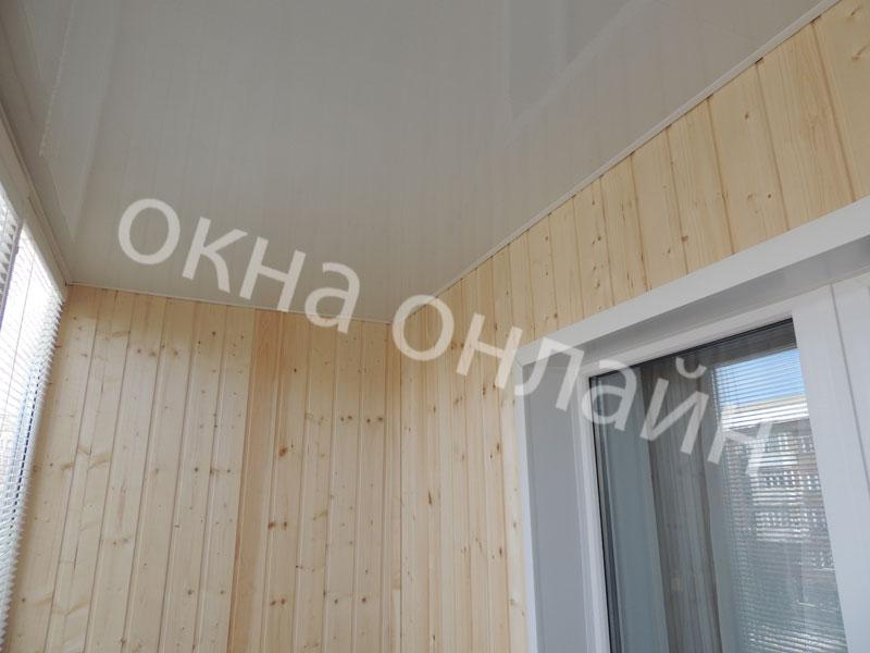 Обшивка-лоджии-евровагонкой-86.9