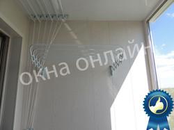 Обшивка-лоджии-МДФ-панелью-36.13