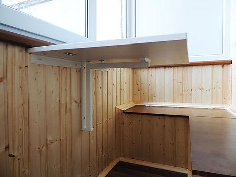 Откидной-столик-3.jpg