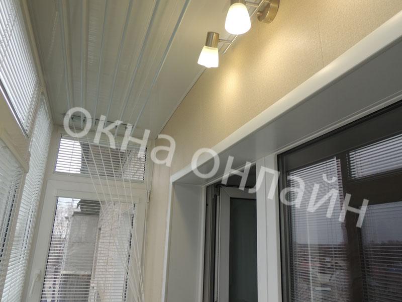 Обшивка-балкона-ПВХ-панелью-58.9