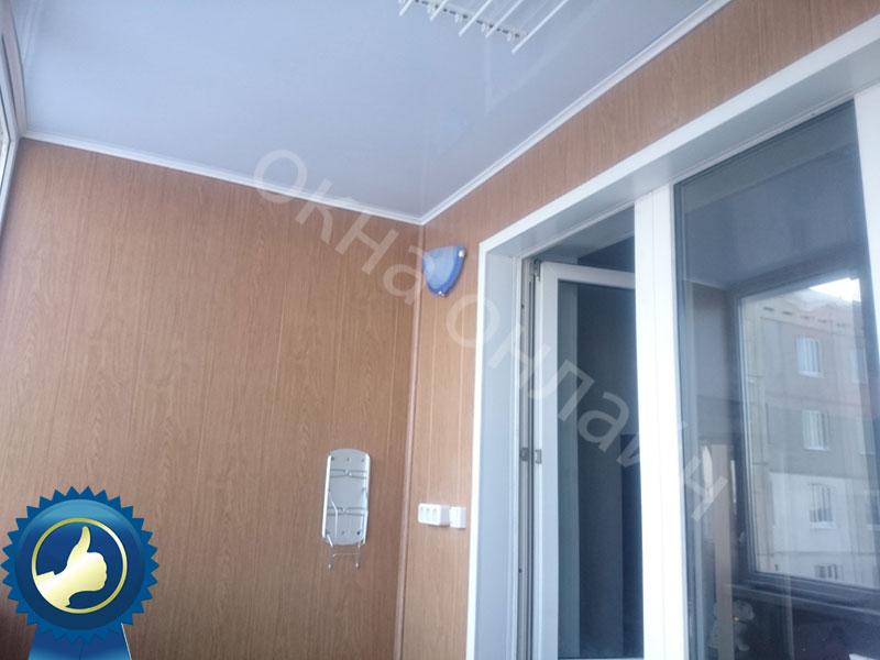 Обшивка-балкона-МДФ-панелью-28.7