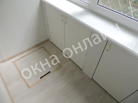 Копия Обшивка-балконв-ПВХ-панелью-69.2.J
