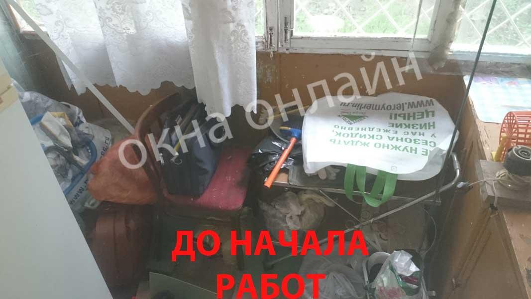 Обшивка-балконв-ПВХ-панелью-69.0