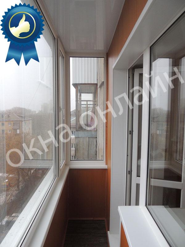 32.9-Обшивка-балкона-МДФ-панелью