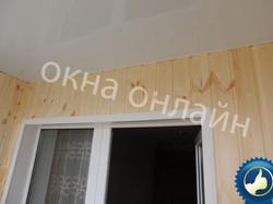 Обшивка-лоджии-евровагонкой-51.8