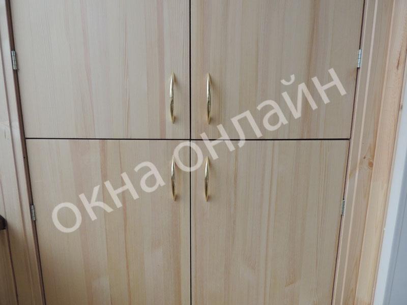 Обшивка-лоджии-евровагонкой-70.4