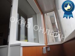 32.6-Обшивка-балкона-МДФ-панелью