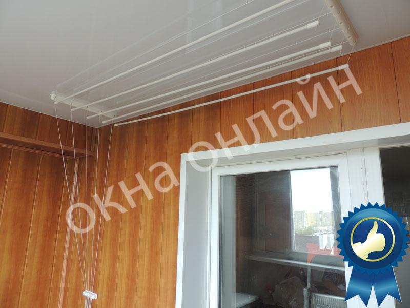 Обшивка-балкона-МДФ-панелью-34.10