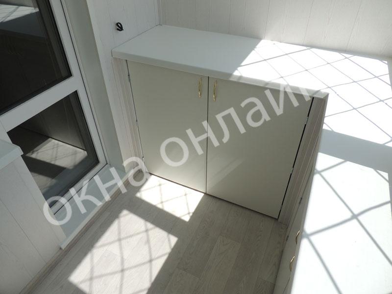 Обшивка-балкона-ПВХ-панелью-59.1