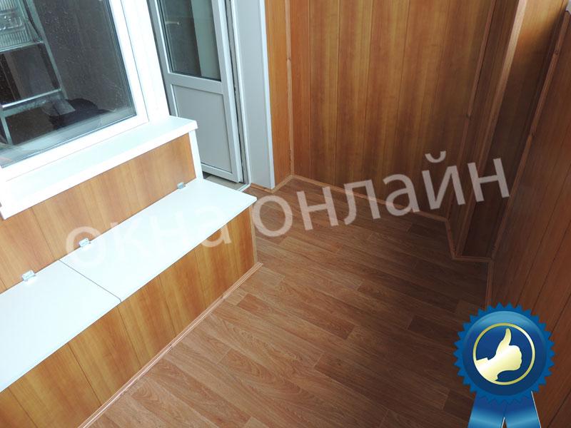 Обшивка-балкона-МДФ-панелью-34.13
