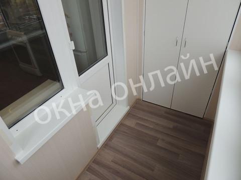 Обшивка-лоджии-ПВХ-панелью-100.7.JPG