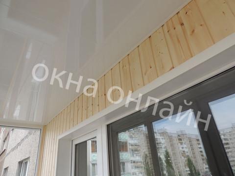 Обшивка-балкона--евровагонкой-81.7.JPG