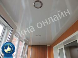 Обшивка-ладжии-МДФ-панелью-46.3