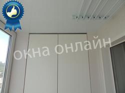 Обшивка-лоджии-МДФ-панелью-36.4