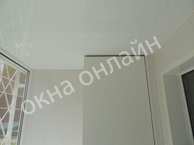 Обшивка-балкона-ПВХ-панелью-59.5