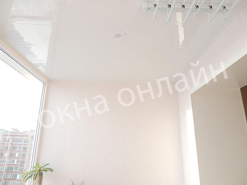 Обшивка-лоджии-ПВХ-панелью-104.10
