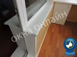 Обшивка-евровагонкой-39.19