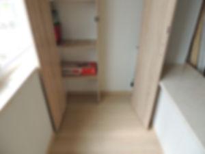 Шкаф-на-лоджию-9.jpg