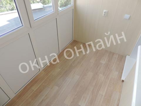 Обшивка-балкона-МДФ-панелью-111.3.JPG
