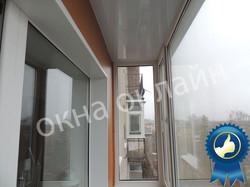 32.3-Обшивка-балкона-МДФ-панелью