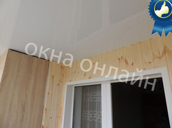 Обшивка-лоджии-евровагонкой-51.3