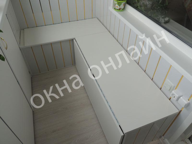 Обшивка-лоджии-ПВХ-панелью-54.3